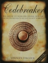 Codebreaker: The History of Codes and Ciphers