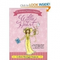 Willa by Heart, The Wedding Planner's Daughter