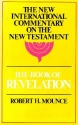 The Book of Revelation (New International Commentary on the New Testament)