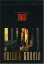 Autumn Sonata - Criterion Collection