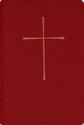 Book of Common Prayer (Chapel Edition)