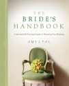 Bride's Handbook, The: A Spiritual & Practical Guide for Planning Your Wedding