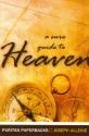 A Sure Guide to Heaven (Puritan Paperbacks)