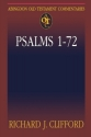 Abingdon Old Testament Commentary - Psalms 1-72 (Abingdon Old Testament Commentaries)