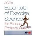 ACE'S Essentials of Exercise Science