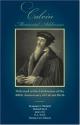 CALVIN MEMORIAL ADDRESSES: The 400th Anniversary of Calvin's Birth