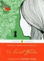 The Secret Garden (Puffin Classics)