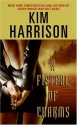A Fistful of Charms (The Hollows, Book ...