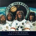 Latter Days: Best of Led Zeppelin, Vol.2
