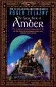The Great Book of Amber: The Complete A...