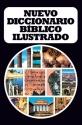 Nuevo Diccionario Bib Illust H