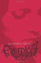 Evernight (Evernight, Book 1)