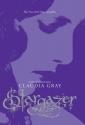 Stargazer (Evernight, Book 2)