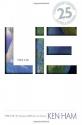 The Lie: Evolution (Revised & Expanded)