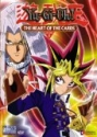Yu-Gi-Oh, Vol. 1 - The Heart of the Cards