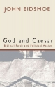 God and Caesar