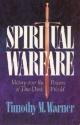 Spiritual Warfare: Victory over the Pow...