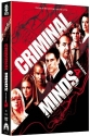Criminal Minds: The Complete Fourth Sea...