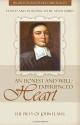 An Honest and Well-Experienced Heart : The Piety of John Flavel