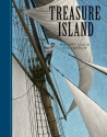 Treasure Island (Sterling Unabridged Classics)