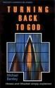 Turning Back to God (Hos/Obad) (Welwyn Commentary)