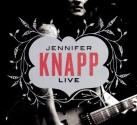 Jennifer Knapp Live