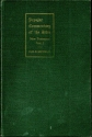 Popular Commentary of the Bible: New Testament (2 Volume Set) (Volumes 1 and 2)