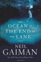 The Ocean at the End of the Lane: A Nov...