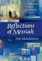 Reflections of Messiah: Contemporary Ad...