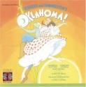 Oklahoma! Broadway (1979 Broadway Revival Cast)