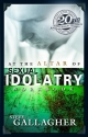 At the Altar of Sexual Idolatry Workbook