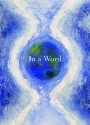 In a Word: The Image and Language of Faith