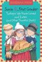 Junie B., First Grader: Turkeys We Have...
