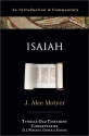 ISAIAH: An Introduction & Commentary
