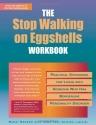 The Stop Walking on Eggshells Workbook:...