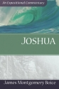 Joshua (Expositional Commentary)