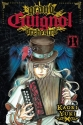 Grand Guignol Orchestra, Vol. 1