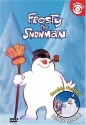 Frosty the Snowman/Frosty Returns