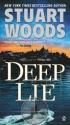 Deep Lie (Will Lee Novel)