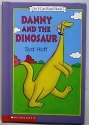 Danny and the Dinosaur: An I Can Read Book