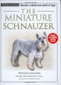 The Miniature Schnauzer (Terra Nova Series)
