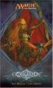 Eventide: Shadowmoor Cycle, Book II (Lorwyn Cycle)