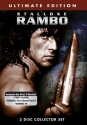 Rambo Trilogy: Ultimate Edition