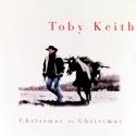 Christmas to Christmas