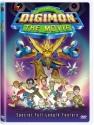 Digimon: The Movie
