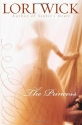 The Princess (Contemporary Romance)