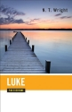 Luke for Everyone (New Testament for Ev...