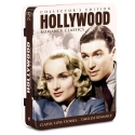Hollywood Romance Classics (Tin)