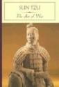 The Art of War (Barnes & Noble Classics...