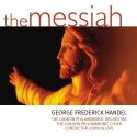 Messiah   London Philharmonic Orchestra